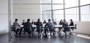 Post de Las mejores frases sobre el trabajo, los negocios y la empresa