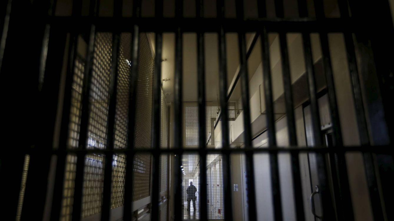 El plan que ha funcionado en Noruega para evitar que los delincuentes reincidan