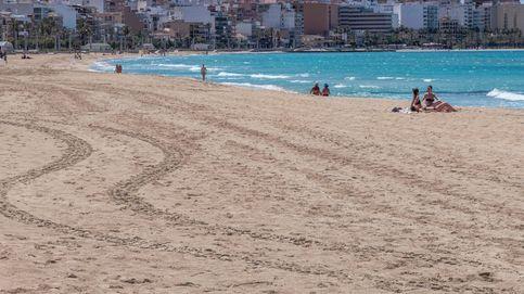La ruina de un agosto sin turistas: estas son las regiones más castigadas de España