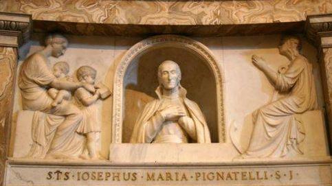 ¡Feliz santo! ¿Sabes qué santos se celebran hoy, 14 de noviembre? Consulta el santoral