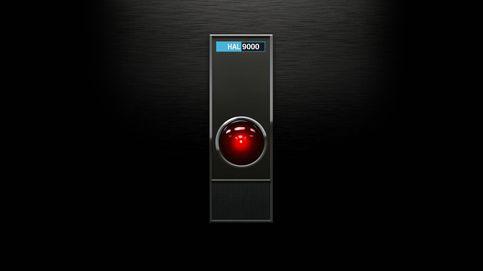 Demuestran que creemos más en las máquinas que en nosotros mismos