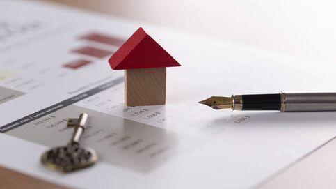 OCU y Facua piden medidas para que la banca devuelva los gastos hipotecarios
