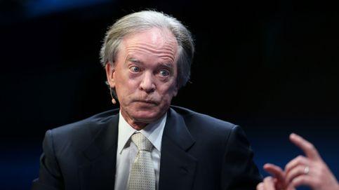 Bill Gross, el antiguo 'rey' de los bonos, deja Janus Henderson para jubilarse