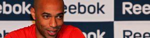 Henry niega que haya un acuerdo con el Barça