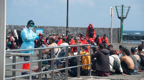 Francia presiona a Rabat y Argel y limita visas magrebíes. ¿Debe imitarlo España?