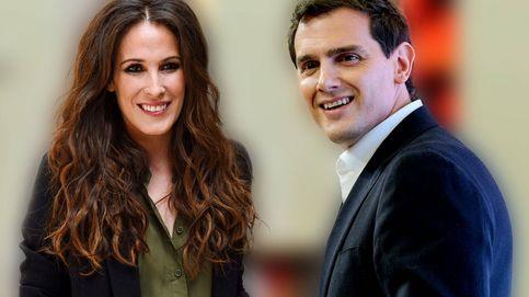 Albert Rivera y Malú vuelven a lo grande: una biografía, un programa de televisión...