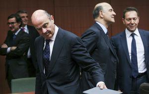 Goldman entona el 'mea culpa' y valora los ajustes de España