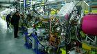 Si ya han descubierto el bosón de Higgs, ¿para qué sirve ahora el CERN de Ginebra?