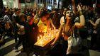 La Fiscalía General de Brasil acusa al presidente de frenar la investigación de Petrobras