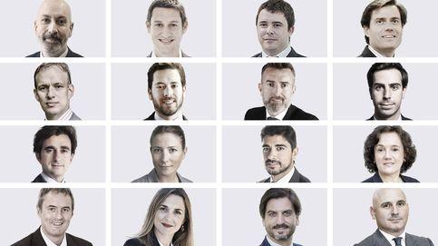 Las apuestas ganadoras de los gestores de la quinta edición del Iberian Value
