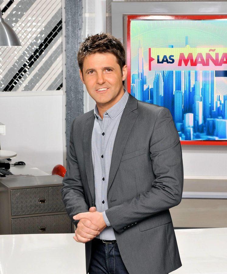 Foto: Jesús Cintora