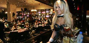 Post de Todo lo que aprendí tras pasar mi infancia en el club Playboy