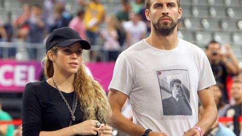 El viaje al pasado de Piqué y Shakira en la tierra natal de la cantante