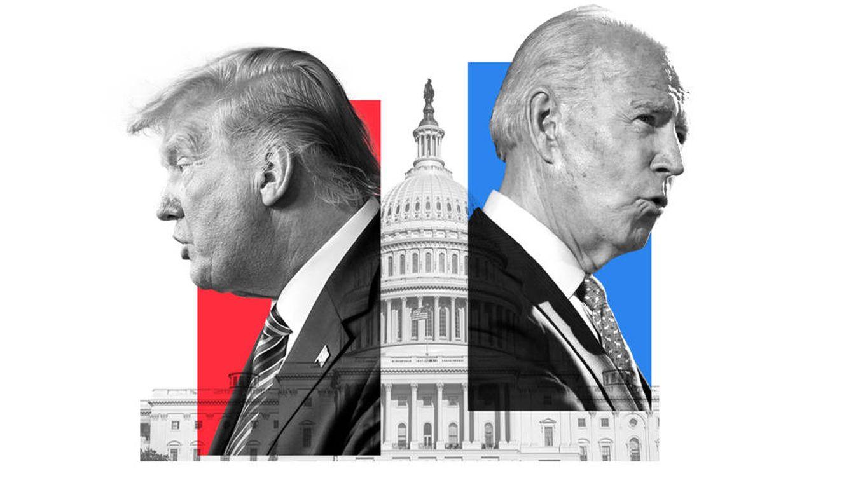 Por un puñado de votos: aquí se decide el resultado de las elecciones de Estados Unidos