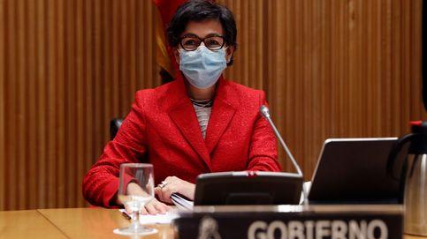 Moncloa prepara una reforma integral de Exteriores y de la carrera diplomática