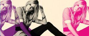 Foto: Vaqueros de Warhol, el 'Pop art' en el bolsillo