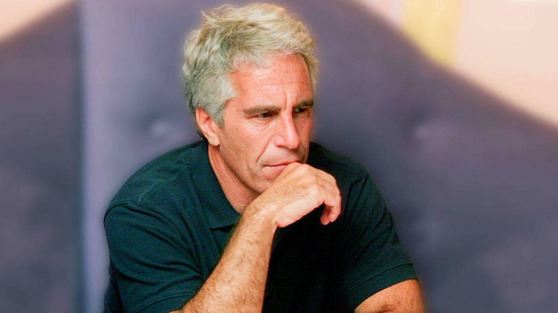 Jeffrey Epstein, en una imagen de archivo (Getty)