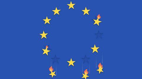 La desigualdad está matando la Unión Europea