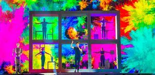 Post de 'Eurovisión 2019': fechas, semifinales, final y todos los detalles de la 64º edición