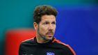 La renovación de Simeone con el Atlético está muy cerca de ser un hecho