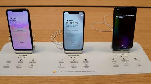 ¿Por qué Apple no se agota? Ingresos récord pese a vender menos iPhones