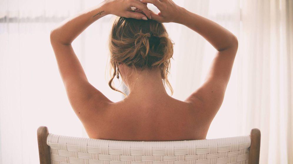 Foto: Tu cuerpo necesita hidratación. (iStock)