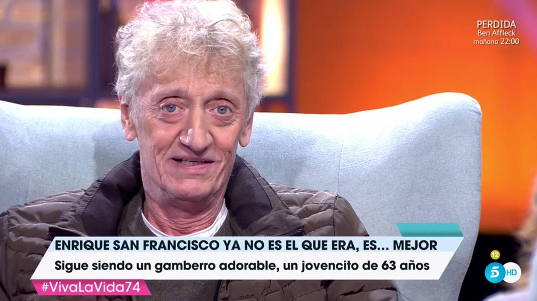 'Viva la vida'.