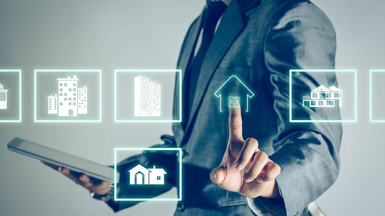 Haya pone a la venta 188 millones en créditos con colateral inmobiliario de Sareb