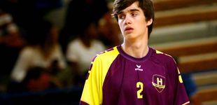 Post de La metamorfosis de Pablo Urdangarin: de chico tímido a soltero de oro (según la prensa francesa)