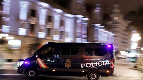 Una joven de 20 años denuncia que fue drogada y violada en grupo en Valencia