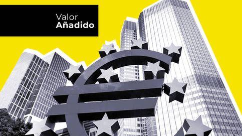 El día D de Lagarde: qué puede hacer el BCE para combatir la crisis del coronavirus