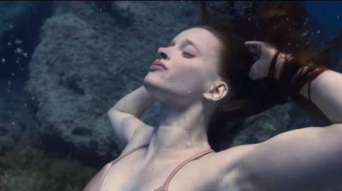 El nuevo anuncio de Estrella Damm: el alma del Mediterráneo