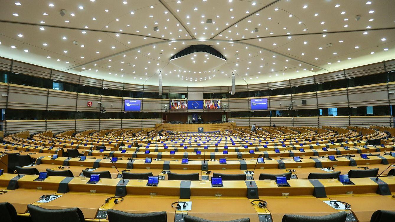 ¿Un Fondo Monetario y un ministro de Economía para proteger al euro?