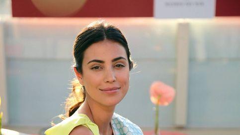 Alessandra de Osma, la nueva 'princesa' de la prensa alemana