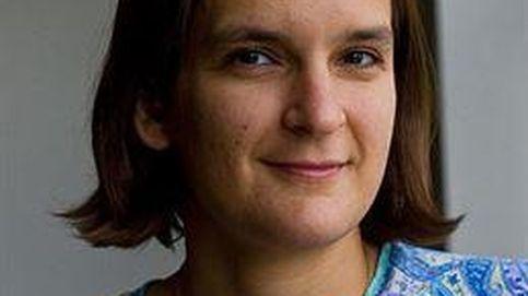Esther Duflo, Premio Princesa de Asturias de las Ciencias Sociales 2015