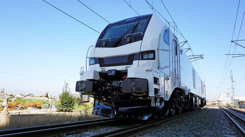 Renfe adjudica a Alstom y Stadler el contrato del siglo: 2.445 millones y 211 trenes