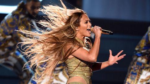 ¿Por qué Jennifer Lopez no tiene prisa por casarse con Alex Rodriguez?