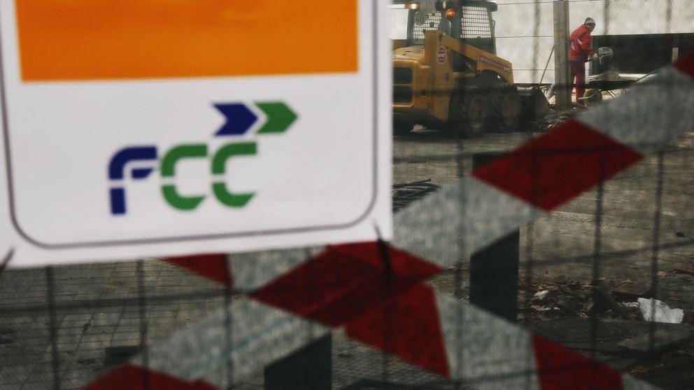 FCC recurre la sentencia de 102 millones por incumplir un contrato con Avenue y Crap 3