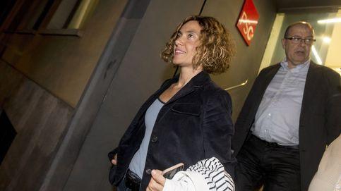 Cae el primer díscolo: José Zaragoza, del PSC, pierde la presidencia de una comisión