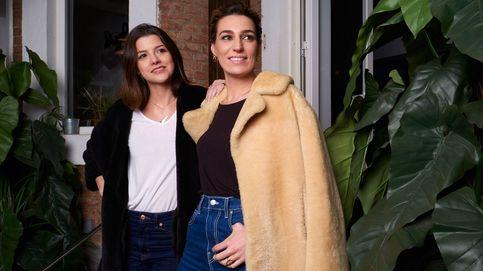 El negocio que ha unido a los Peralta y los Osborne (Lola y Eugenia)