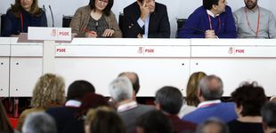 Post de El PSOE quiere los gastos hipotecarios dentro del decreto de cláusulas suelo