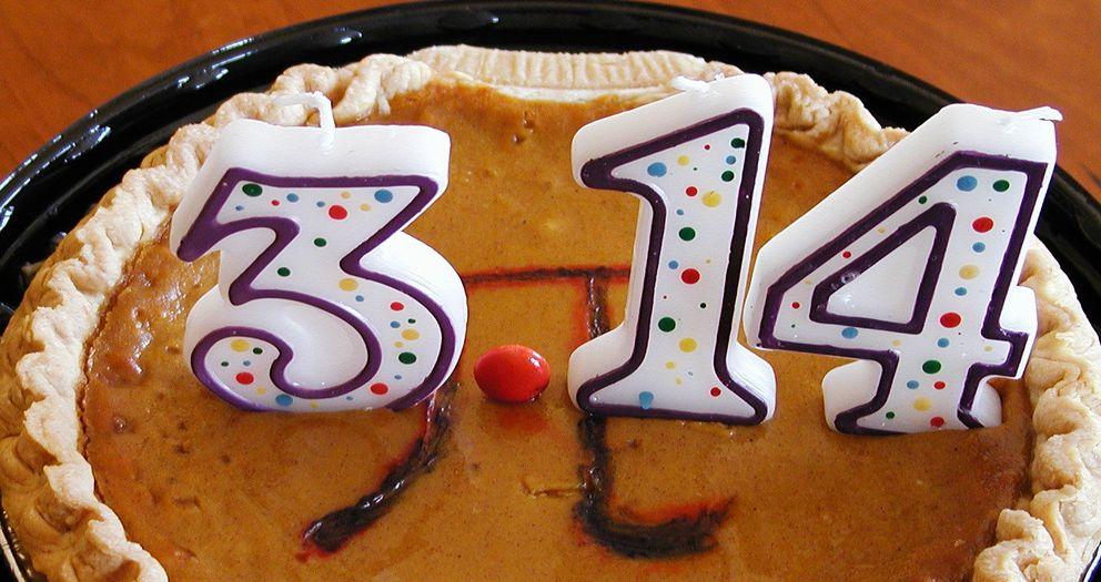 Foto: Diez curiosidades matemáticas en torno al número Pi
