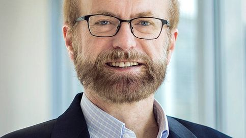 Mark Chandler sustituye a Henry McGovern como nuevo director general de AmRest