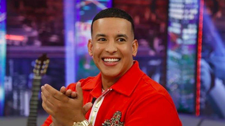 Daddy Yankee: un balazo, una historia de amor y el origen de su nombre