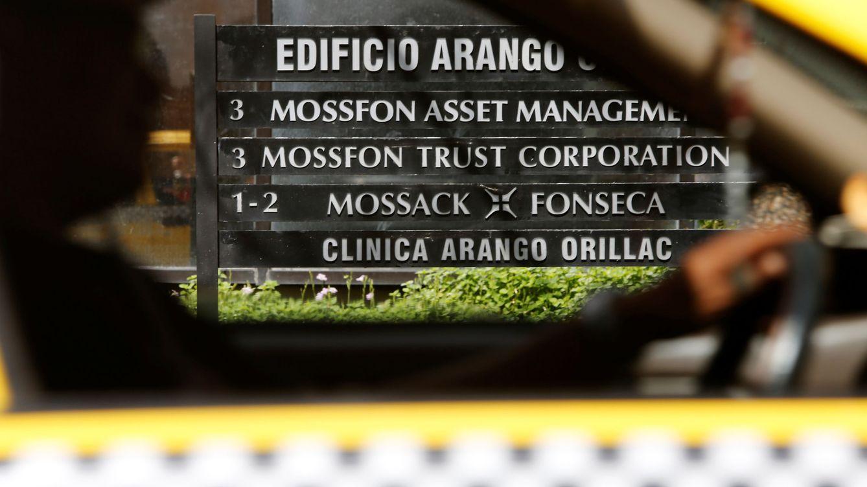 Montoro cifra en 100 millones la factura para los evasores de los papeles de Panamá
