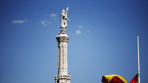 Ha estallado la guerra contra el Día de la Hispanidad