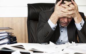 Cómo ser productivo y pasar el menor tiempo posible en la oficina