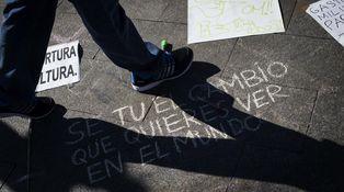 El despertar de la sociedad civil en España (y su impacto en el Estado y el mercado)