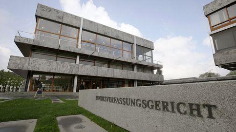 Bruselas expedienta a Berlín por la sentencia de su Constitucional sobre el BCE