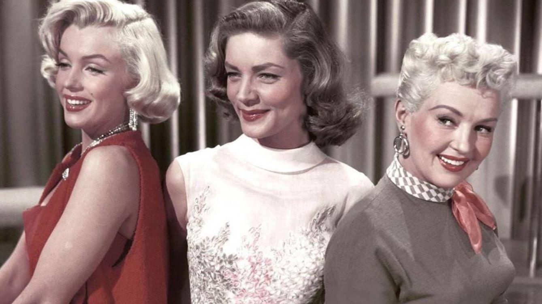 Los cortes de pelo para esta primavera (inspírate en las actrices de Hollywood)